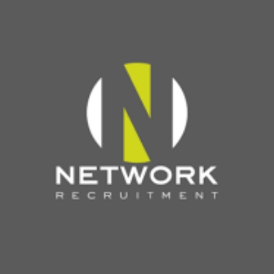 Jobs and Employment Information for Margate, KwaZulu-Natal